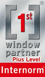 window partner